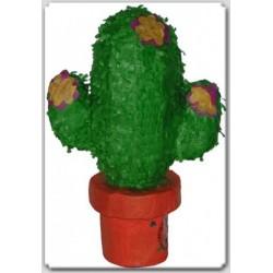 Pinata Cactus petit modèle