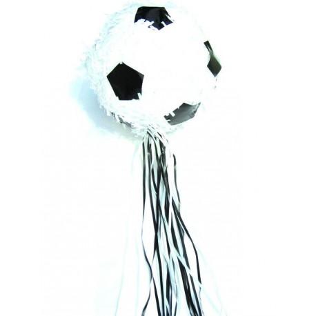pinata-ballon-de-football-a-suspendre-ou-a-poser-21-cm-environ