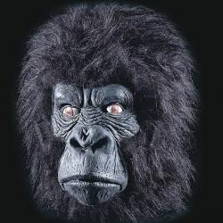 masque-de-gorille-avec-cheveux-modele-souple-en-latex