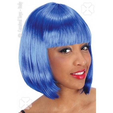perruque-carre-bleu-pin-up-cabaret