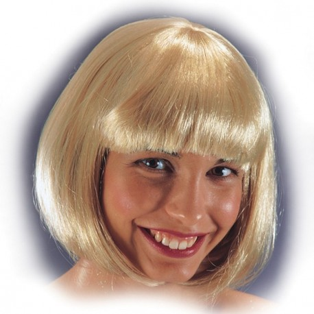 perruque-carre-blonde-pin-up