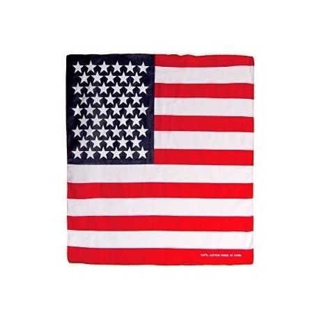 bandana-foulard-carre-drapeau-des-etats-unis-usa