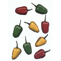 petits-poivrons-rouges-verts-et-jaunes