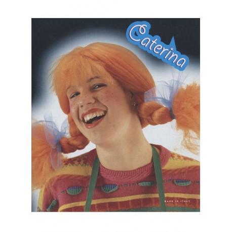 perruque-rousse-avec-couettes-style-fifi