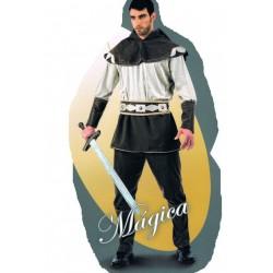brigand-moyen-age-medieval
