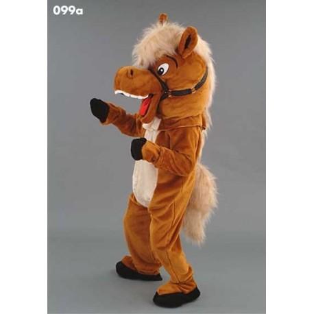 mascotte-cheval-grosse-tete-peluche