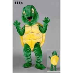 mascotte-tortue-grosse-tete-peluche