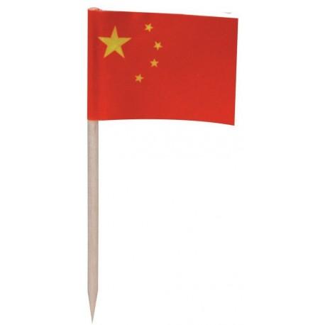 144-petits-drapeaux-cure-dents-chine