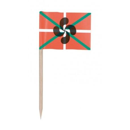 144-petits-drapeaux-cure-dents-basques