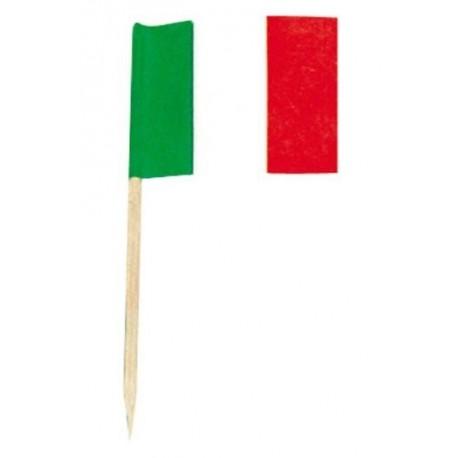 144-petits-drapeaux-cure-dents-italie