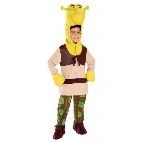 costume-de-shrek-enfant-3-4-ans