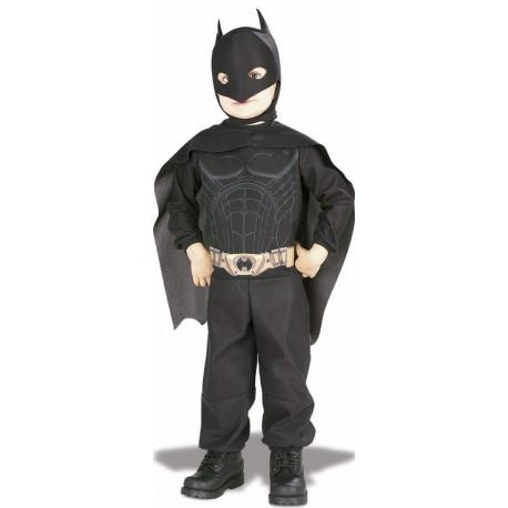 combinaison-batman-begins-1-2-ans-licence-rubies