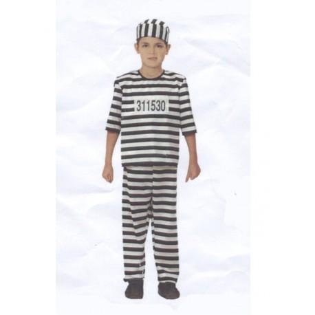 costume-de-prisonnier-enfant-taille-4-6-ans