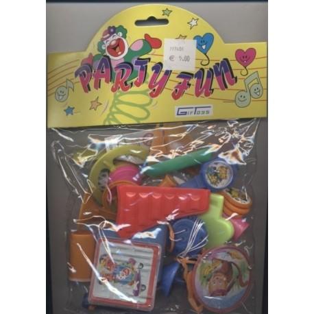 24-jouets-pour-pinata-gt7331-pignata