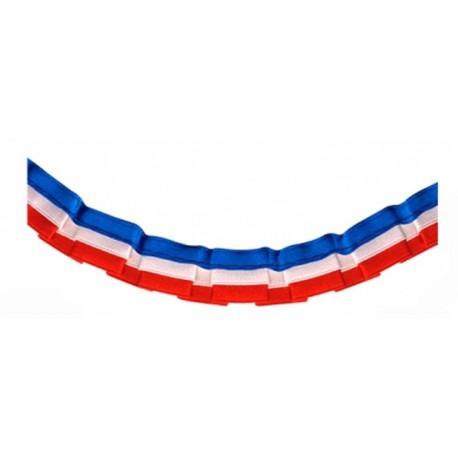 1-metre-de-ruban-satin-ruche-bleu-blanc-rouge-tricolore-france