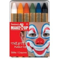 boite-de-6-crayons-de-maquillage