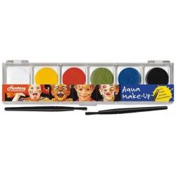 boite-palette-6-couleurs-maquillage-a-l-eau