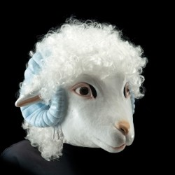 masque-de-belier-en-latex-mouton