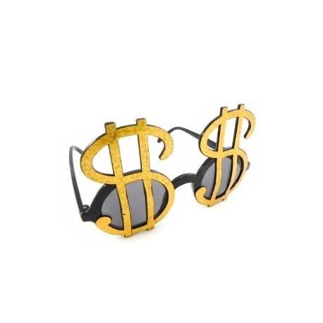 lunettes-dollars-dores