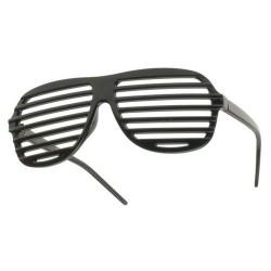 lunettes-shutter-noires