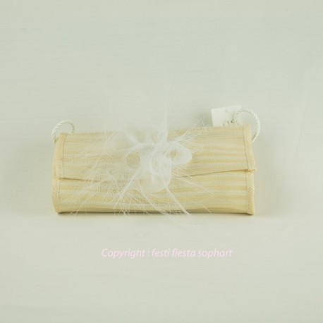 pochette-sac-naturel-et-blanc-genevieve