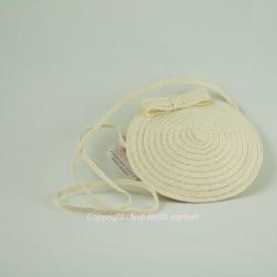 pochette-ivoire-bicorne