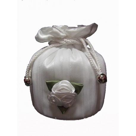 pochette-aumoniere-blanche