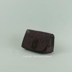 pochette-chocolat-legerement-lamee