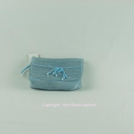 pochette-bleu-clair