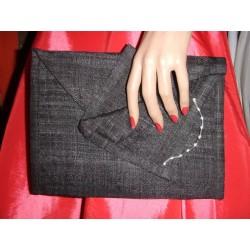 pochette-noire-nippone
