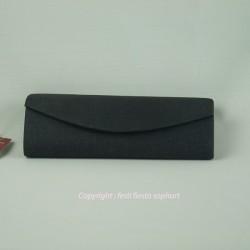 pochette-en-toile-noire-et-fines-paillettes-dorees