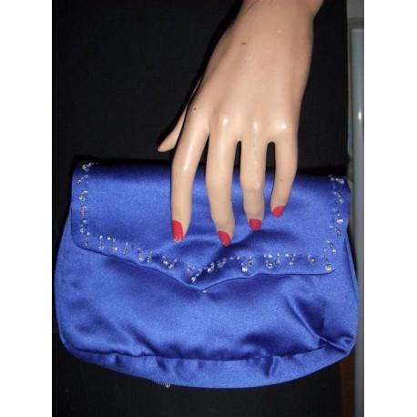 pochette-bleu-roi