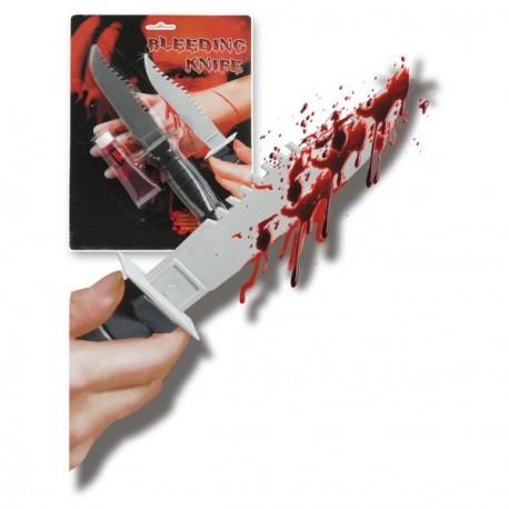 couteau-et-faux-sang-poignard