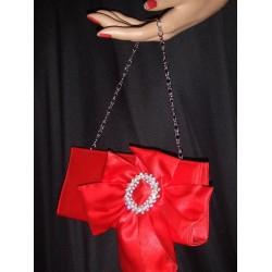 pochette-sac-rouge
