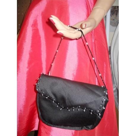 pochette-noir-perle