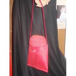 pochette-sac-rouge-erable