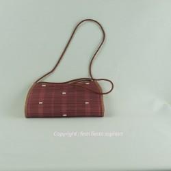 pochette-aline-rouge-fraise-et-cuivre