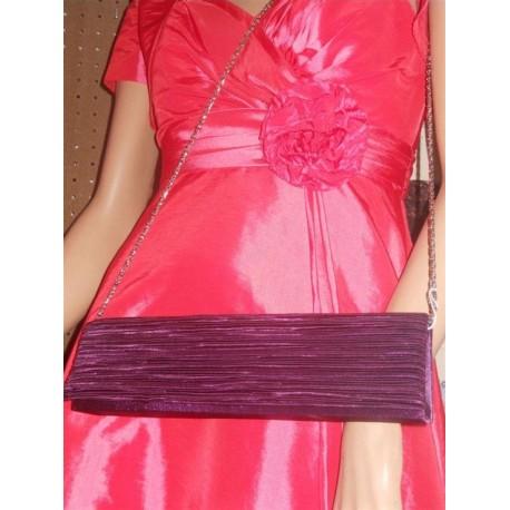 pochette-violette