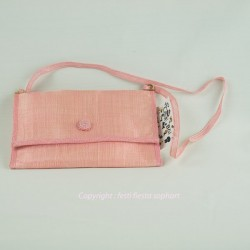 pochette-rose-fuchsia-calin