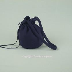pochette-aumoniere-violette