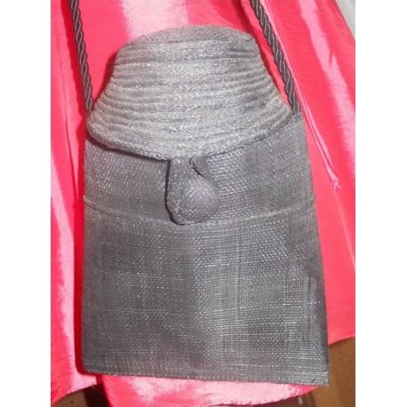 pochette-noire-erable