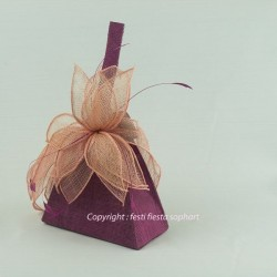 pochette-prune-et-rose-the