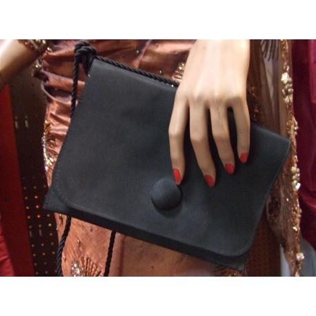 pochette-noire-isabelle