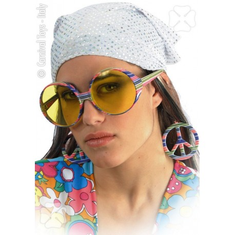 lunettes-peace-and-love