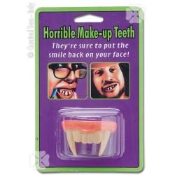 dentier-de-vampire-partie-du-haut-thermoformable