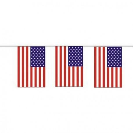 guirlande-15-fanions-usa-5m-etats-unis-amerique