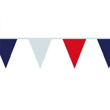 guirlande-bleu-blanc-rouge-10m-tricolore-en-plastique