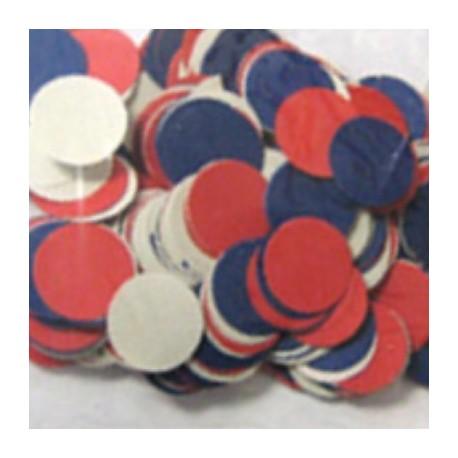 confettis-de-scene-bleu-blanc-rouge-100-grammes-tricolore