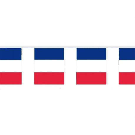 guirlande-france-bleu-blanc-rouge-5m-tricolore
