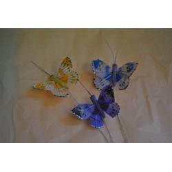 petits-papillons-sur-pics
